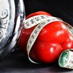 Alt du skal vide om BMI, fedtprocent og muskelmasse